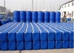 苯丙乳液的工业价值